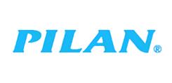 Pilan