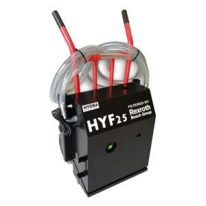 HYF25