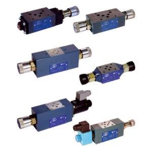 L6040 (LC04M-VR/AB-0A-0B-P-T)