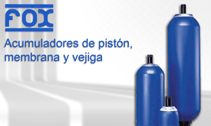 FOX-acumuladores-de-piston