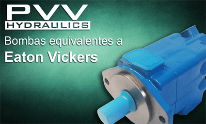 VICKERS-pvv